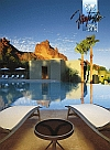 Sanctuary Camelback Resort